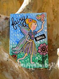 fairy soul 2