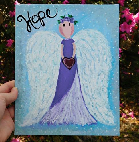 Hope (no watermark)