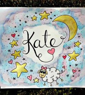 kate1