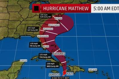 161004-hurricane-matthew-cr-0517_1090abcfc45fe31e5b9f0e73c31f9a90-nbcnews-fp-1200-800