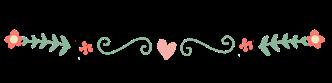 heartpage