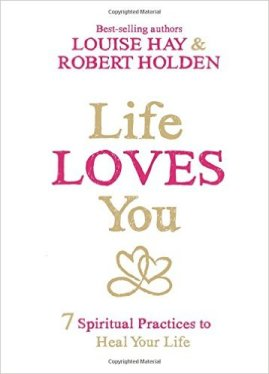 life-loves-you-2