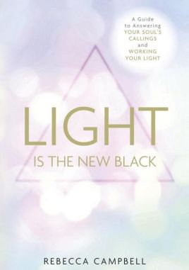light-is-the-new-black-book-cover