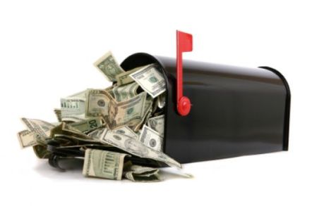 mailbox-and-money