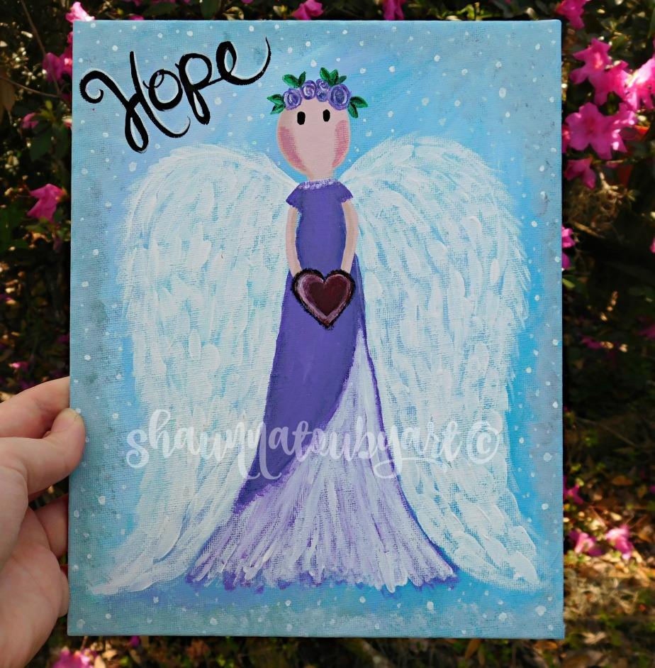Hope Angel (4)
