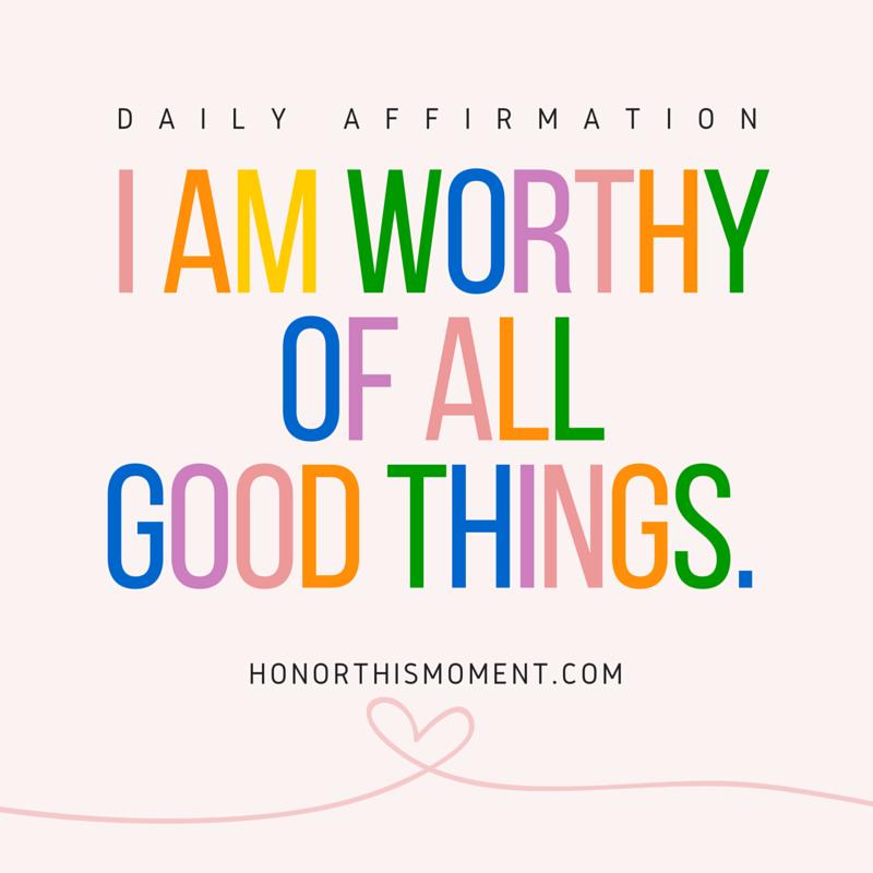 worthy-affirmation1
